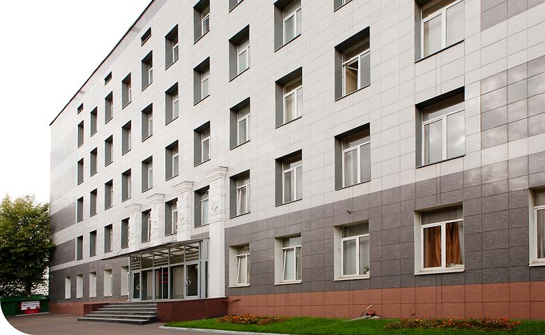 юридическая консультация волгоградский проспект 21
